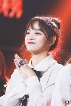 Jung Chaeyeon, Kim Yoo Jung, Extended Play, South Korean Girls, Korean Girl Groups, K Pop, A Girl Like Me, Kim Sejeong, Kim Ji Won