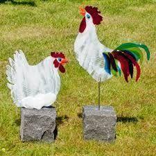 Afbeeldingsresultaat voor glaskunst fugle