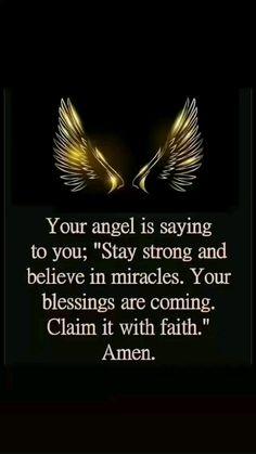 Prayer Scriptures, Faith Prayer, Prayer Quotes, Faith In God, Faith Quotes, Spiritual Quotes, Wisdom Quotes, Life Quotes, Morning Inspirational Quotes