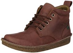 El Naturalista N834 Women's Lace Up Brogues CONTRADICION - Free next day delivery | Javari.de