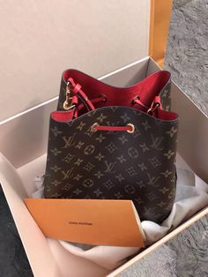 1b911095c3c 548 Best Gucci   LV   Coach   MK   ToryBurch   BB   Prada images in ...