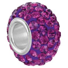 Carlyn Smith Creations Store - Roxy Plum, $15.00 (http://www.carlynsmithcreations.com/products/roxy-plum.html)