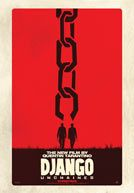 Django Unchained - Movie Trailers - iTunes