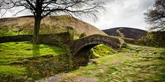 marsden west yorkshire moors photography - Google Search