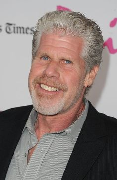Seriously, one of my absolute favorite actors and has been probably since Beauty and the Beast. One of those actors that I'll watch a film just because he's in it. Ron Perlman, Types Of People, Fighting Games, Famous Men, Beauty And The Beast, Picture Photo, Actors & Actresses, The Voice, Handsome