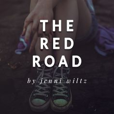 The Red Road is the most personal book I've ever written - if you like Jodi Picoult or Curtis Sittenfeld, you might also enjoy The Red Road. Honor Student, Jodi Picoult, Personalized Books, Novels, This Book, Red, Fiction, Romance Novels, Rouge
