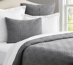 733 Best *Bedding > Quilts* images in 2019   Bed frames, Bed linen ...