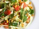 Recipe: Asian Pesto :: Marnie Henricksson :: Culinate