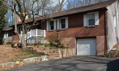 Home for sale Delaware County 227 Wrights Lane, Media PA 19063.  More info on this #realestate on my #blog here: http://www.anthonydidonato.net/wordpress/2015/03/24/227-wrights-ln-media-pa-19063-home-for-sale-delaware-county/ or Call me for info on this home for sale at 227 Wrights Ln Media, PA 19063 in Delaware County  Cell Number: (610) 659-3999 or Email: anthony@anthonydidonato.com $359,000