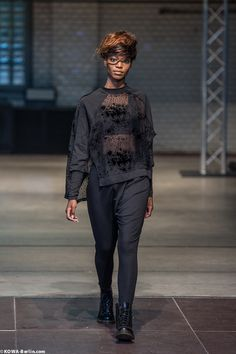 ambra-fiorenza-berlin-alternative-fashion-week-bafw-2014