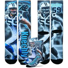 153 Best Carolina Panthers Gifts (If you need a hint) images