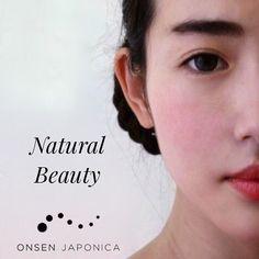 Wake up more naturally beautiful every day with Onsen Japonica. . www.onsenjaponica.com . #natural #beauty #onsenjaponica #malaysia #singapore #bali #indonesia #australia #newzealand #thailand #vietnam #สวย #đẹp #indah #美丽 #美麗 #maganda #iwokeuplikethis