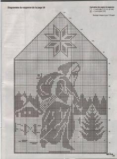 dekoracje do domu z netu - Mirka Bień - Álbumes web de Picasa