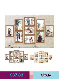 Picture Frames #ebay #Home & Garden
