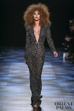 Michael Costello – 33 photos - the complete collection