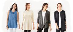 8a2b30ebbb5 Petite Clothing Stores Guide - Part 4 - Ladies Fashion