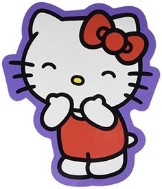 9fa9c6068 ... Adhesive Action Figure * Find out more about the great product at the  image link.Note:It is affiliate link to Amazon. #liker. Anthony Link · Hello  Kitty
