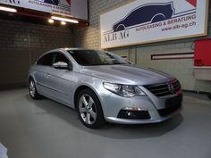 VW Passat CC #ALBLeasing Vw Passat, Vehicles, Autos, Car, Vehicle, Tools