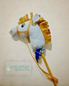 Barney Birthday, Diy And Crafts, Crafts For Kids, Fall Carnival, Stick Horses, Carnival Birthday Parties, Hobby Horse, Rustic Crafts, Crochet Hats