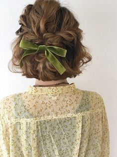 Simple Trendiest Braids For Short Hair Braiding Short Hair; The Trendiest Braiding Hairstyles; Hairstyles Ideas With Side Braids; Curly Hair Styles, Natural Hair Styles, Braids For Short Hair, Ideas For Short Hair, Headband Short Hair, Rapunzel Short Hair, Short Hair Buns, Braided Short Hair, Outfits For Short Hair