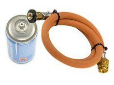 Grill-Adapter - WYNEN Gas GmbH