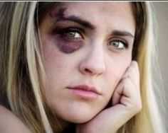 12 ways infidelity-related violence or domestic abuse could easily happen to you, or someone you love and precautions you can take.  Includes a slideshow with important domestic violence facts and statistics everyone should know.