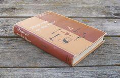 Vintage book Shopwork on the Farm by Mack M. Jones 1955 Rural Activities Series by VintageCDChyld, on Etsy