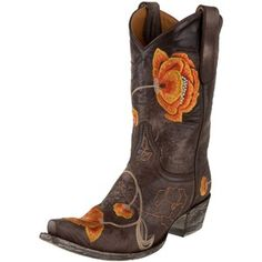 Old gringo women's marsha boot