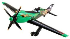 Disney Planes Ripslinger Diecast Aircraft Mattel https://www.amazon.com/dp/B00C6PYRJW/ref=cm_sw_r_pi_dp_x_x4S.xbT83K65Z