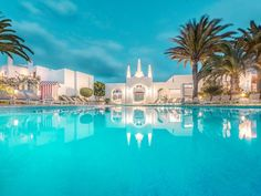 11 best hotel atlantis by giardino zurich images zurich atlantis rh pinterest com