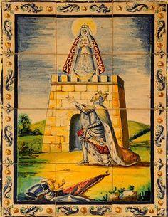 Alfonso X Milagro Puerto SAnta Maria (300×388)