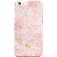 Ballet Phone Case (¥3,695) ❤ liked on Polyvore featuring accessories, tech accessories, phones and phone case