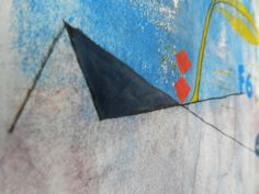 Kunst. Kunstprozesse. Nebenprozesse - Tinulu Patterns, Kunst, Nice Asses, Photo Illustration