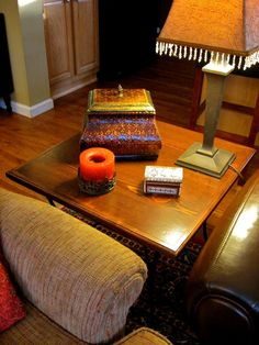 Walnut Stain Minwax And Stains On Pinterest