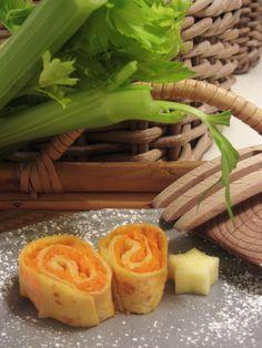 Apfel - Karotte - Wrap, Kinderyogafood, Yogarockaz Portal, Praxisideen für Erzieher, Pädagogen & Eltern - Anmelden & Dabeisein