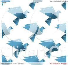 Origami Dove Vector - Buscar con Google