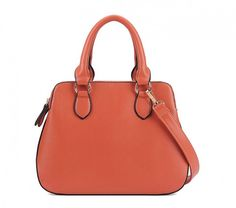 Ainsley Jenna Shoulder Bag