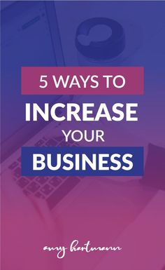 If you're struggling with how to improve and grow your business, you aren't alone! There are 5 simple ways you can increase your business and release stress at the same time! #chatbots #emailmarketing #sales #smallbusiness Sales And Marketing Strategy, Email Marketing, Relationship Marketing, Sales Techniques, Number Games, Focus On Me, Release Stress, Free Facebook, Growing Your Business