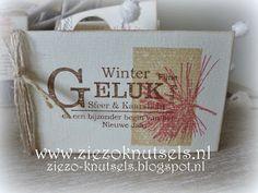 ZieZo Knutsels Voor al uw houten stempels met leuke nederlandse teksten.