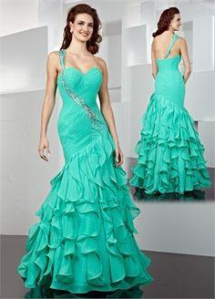 Cheap Prom Dresses 2012 PDM194