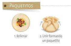 22 mejores imgenes de salteas empanadas  Empanadas Bolivia y Comida boliviana
