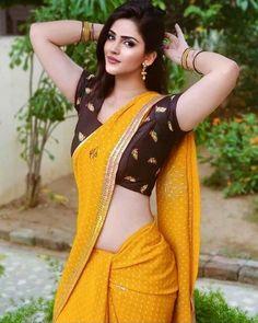 Beautiful Girl In India, Beautiful Blonde Girl, Beautiful Girl Photo, Beautiful Saree, Beautiful Models, Most Beautiful Bollywood Actress, Beautiful Actresses, Beauty Full Girl, Beauty Women