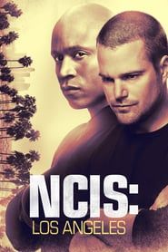 Watch free NCIS: Los Angeles episodes online on KeckTV. Stream 119 out of 259 free NCIS: Los Angeles aired episodes. Stream free tv shows on KeckTV. Series Online Free, Tv Shows Online, Ll Cool J, Ncis Los Angeles, Serie Ncis, Eric Christian Olsen, Free Tv Shows, Watch Tv Shows, Episode Online