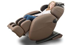 Best Recliners for Sleeping – Can I Sleep on a Recliner?