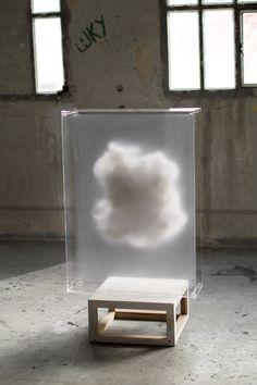 Plastic Art, Glitch Art, Conceptual Art, Installation Art, Sculpture Art, Art Inspo, Art Projects, Glass Art, Contemporary Art