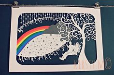 Portfolio - Kirsty.m Paper Cutting