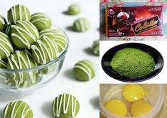 Cookie Recipes, Dessert Recipes, Snacks Dishes, Cooking Cookies, Indonesian Food, Biscuit Recipe, Cake Cookies, Cooking Time, Chocolate Chip Cookies