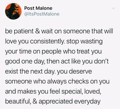 Complicated Relationship Aesthetic - - - - Relationship Quotes Letting Go Real Talk Quotes, Fact Quotes, Mood Quotes, Quotes To Live By, Life Quotes, Qoutes, Friend Quotes, Deep Relationship Quotes, Relationships