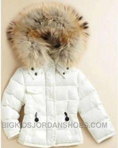 Cheap Jordans, Kids Jordans, Jordan Shoes For Kids, Kids Coats, Cheap Shoes, Moncler, Kid Shoes, Big Kids, Fur Coat