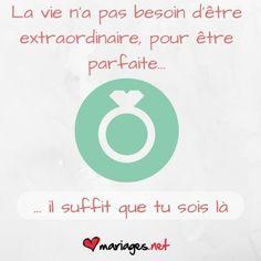 Citation Amour Mariage